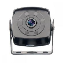 1080P AHD Wired Backup Camera for Truck BUS