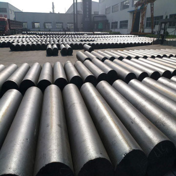 UHP 600X2400mm for metallurgical and chemical industry