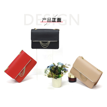 Cheap Leather Sling bags Online Satchel Bags