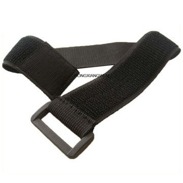 Banna Folláine Elastic Injables Adjustable Adjustable