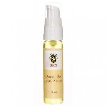 Bee Venom Eye Care Serum