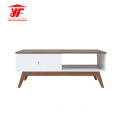 New TV Stand Media Unit With Drawers