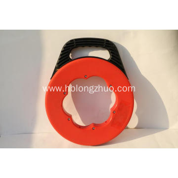 ABS Fiberglass Fish Tape Heavy Duty Cable Puller