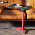Ergonomic Bed Side Table