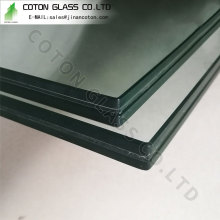 Harga Kaca Laminated 6mm