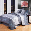 microfiber disperse printing bedding sets