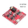 XY-BT5W BLE 4.2