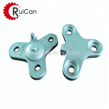 lost wax casting products stainless steel casting