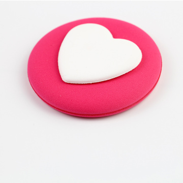 Soft Cosmetic Air Cushion Powder Puff