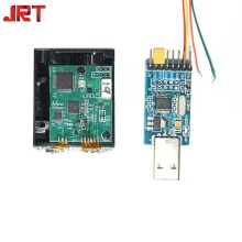 10000Hz Automated Robots UAV LiDAR Board USB