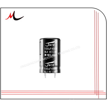 Electronic components capacitors 15000uf 50v through hole
