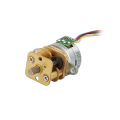 15BYJ25-015 Permanent Magnet Stepper Motor - MAINTEX