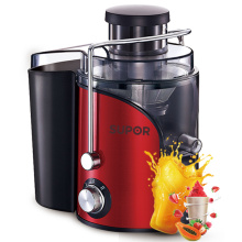 Juicer Household Slag Juice Separation Automatic Fruit and Vegetable Multi-function Fried Juice Machine