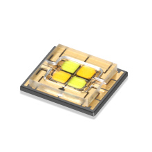 LED Stage Light source module 5060 two colors