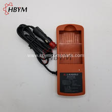 Sany Concrete Pump Spare Parts Battery Charge