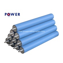 Customized Dampening Rubber Roller
