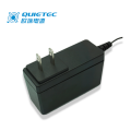 Power Supply Adapter 12v 1.5a  Wall Charger