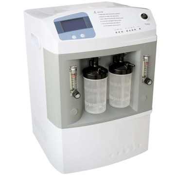 Oxygen Concentration Oxygen Generator Portable Generator