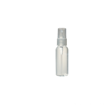 Spray Hand Sanitizer Bottle