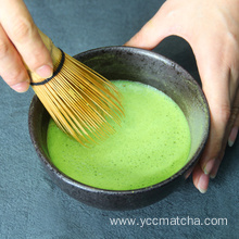 Specialty OEM Health Organic Green Matcha Powder