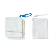 Disposable Medical Cotton Gauze Pad