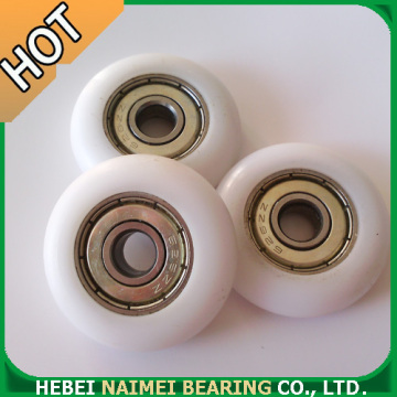 Shower Door Roller Ball Bearing 626ZZ