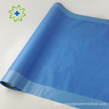 Disposable pp Spunbond Nonwoven Fabric