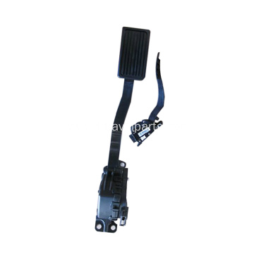 1108100XKZ16A Accelerator Pedal For Great Wall
