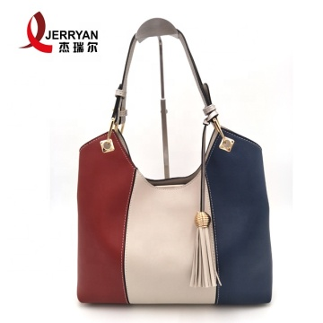 Nice Oversized Long Strap Shoulder Sling Bags