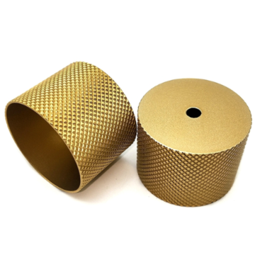 Cnc turning Brass Machining Parts