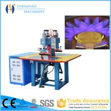 5KW PVC Stretch Ceiling Welding Machine