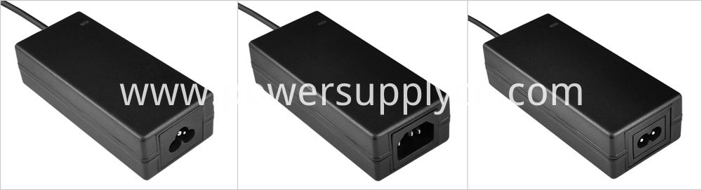 5V8.5A Power Adapter