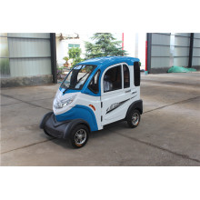 Micro electric vehicle Electric taxi
