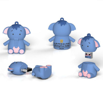 Wholesale Custom Thumb Drives