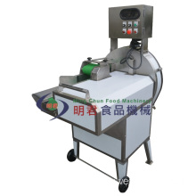 Large Capacity Vegetable Slicing Machine