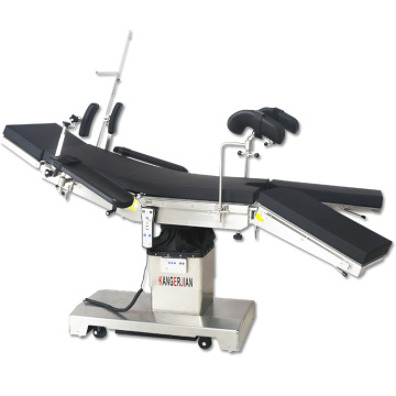 Operating table orthopedic surgical operation table