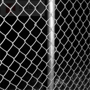 hot sale chain link fence wire mesh
