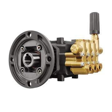 1450psi pressure pump with 24mm solid shaft