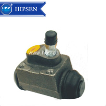 Brake Wheel Cylinder for Ford WC-FD370121