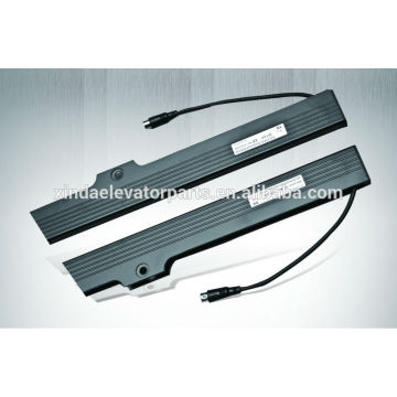 SFT-627&637 Light Curtain for elevator spare parts safety parts