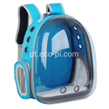 Pet Cat Carrier Backpack Atacado