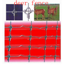 mesh fence farm filed fence factory wholesale