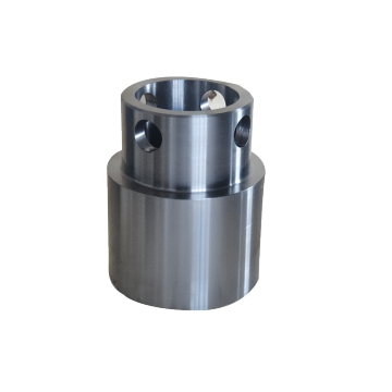 Precision Machined Components Metal Machine Shop Milling