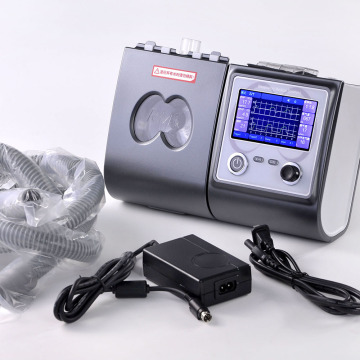 Good Quality Non Invasive Ventilator Adult