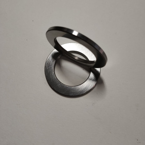 TRC Thrust Needle Bearing Shim