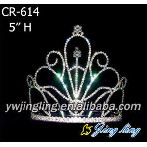 Beauty Pageant Crowns for sale