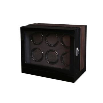 best watch winder safe