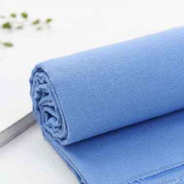 Fire Retardants for bedding slip sheet