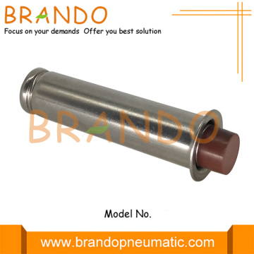 SBFEC Type Dust Collector Valve Plunger Assembly