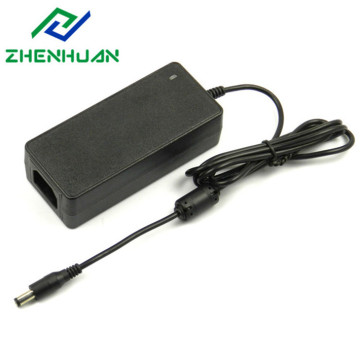12V / 3.5A 42W AC to DC Adapters για Σόμπα